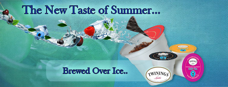 Twinings_Iced Tea_CoffeeWiz