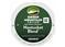 Green Mountain Nantucket Blend K-Cup Coffee