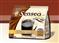 Senseo® french vanilla Coffee Pods