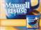 Maxwell House Original Coffee Pods