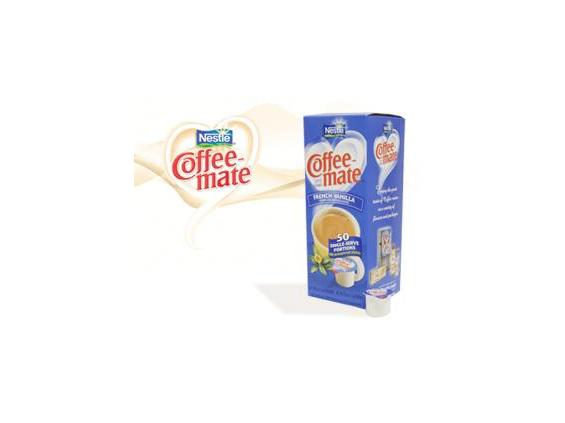 http://www.coffeewiz.com/assets/item/large/coffeemate_frenchpacks.jpg