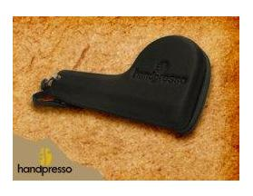 Handpresso Wild Carrying Case