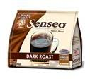 Senseo® Dark Coffee Pods