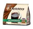 Senseo® Decaf. Coffee Pods