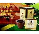 Marley Coffee Lions Blend Coffee Pods***OUT OF STOCK***