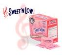 Sweet 'N Low Sweetener Packets - 100ct.