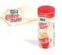 Coffee Mate Original - 11oz. Canister