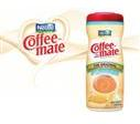Coffee Mate Lite - 11oz Canister