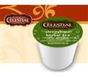 Celestial Seasonings Sleepytime Herbal Tea Keurig K-Cup Portion Pack
