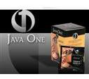 Java One Pod Coffee - French Vanilla