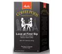 Melitta Love at First Sip - Pod Coffee
