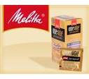 Melitta Breakfast Blend Decaf. - Pod Coffee