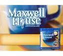Maxwell House 100% Arabica Coffee Pods