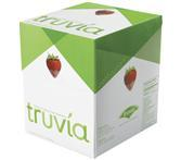 Truvia Natural Sweetener 140ct.