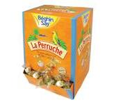 La Perruche Sugar Cubes 5.5 LBS Individually Wrapped