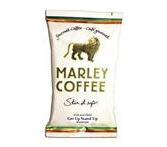 Marley Get Up Stand Up Ground Fractional Coffee Bags - 18ct.