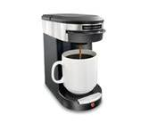 Hamilton Beach Coffee Pod Brewer - Stainless
