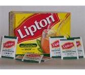 Lipton Decaf. Tea Bags