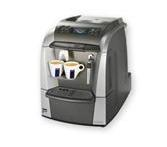 Lavazza Blue LB2312 Blue OCS Deluxe Brewer