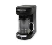 Hamilton Beach Coffee Pod Brewer