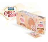Nestle Coffee Mate Creamer packets - Original