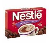 Nestle's Hot Cocoa