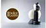 Dolce Gusto Home Brewer