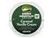 Green Mountain Caramel Vanilla Cream K-Cup Coffee