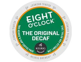 DECAF ORIGINAL