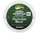 Green Mountain Nantucket Blend Coffee Keurig K-Cup® Packs