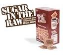Sugar in the Raw