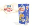 Coffee-Mate French Vanilla Creamer Capsules