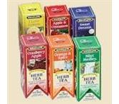 Bigelow Green Tea Bags - 28ct.