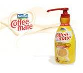 Coffee-Mate Hazelnut Concentrate 50.7oz Bottle