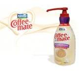 Coffee-Mate Original Concentrate 50.7oz Bottle*