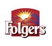 Folgers Coffee Classic Roast Ground Coffee 1.5oz Bags - 42ct.