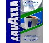 Lavazza Gran Filtro Decaf. Coffee Pods - 24ct.**OUT OF STOCK**