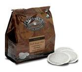Baronet Pods in a Bag - French Vanilla Decaf