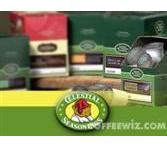 Celestial Seasonings Tea Sampler Keurig K-Cup® Packs